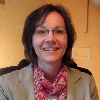 Birgit Möltgen